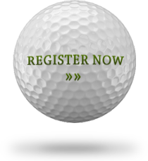 golf_ball_register now