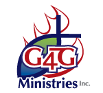 G4G golf challenge