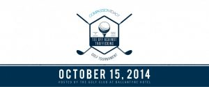 Compassion to Act Golf Tournament