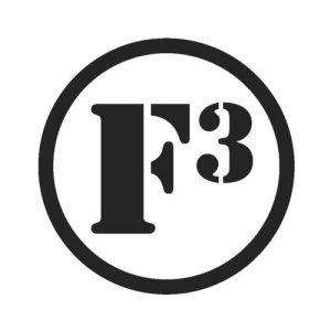 F3_Logo_Circle