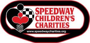 Speedway Childrens Charity golf  tournament